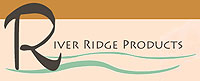 River Ridge Products